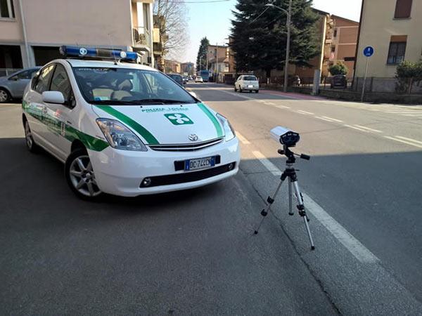 Segnalazione-veicoli-ricercati
