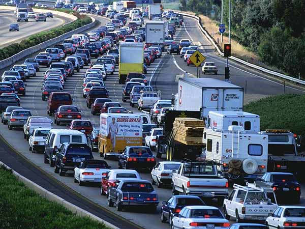 Classificazione-veicoli-euro-enti-pubblici