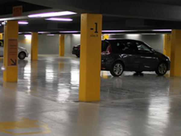 Gestione-automazione-parcheggi