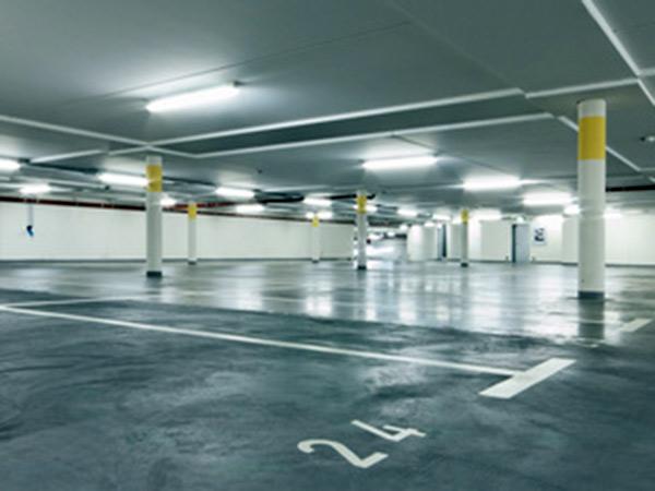 Progettazione-software-gestione-parcheggi