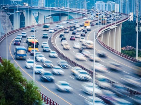 Sistema-di-monitoraggio-traffico-stradale