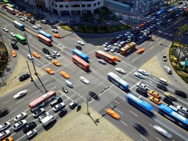 Sistema-monitoraggio-traffico-ztl
