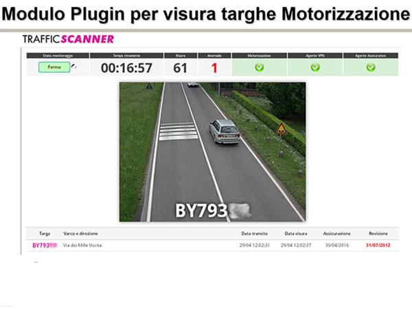 Software-per-impianto-videosorveglianza-strade