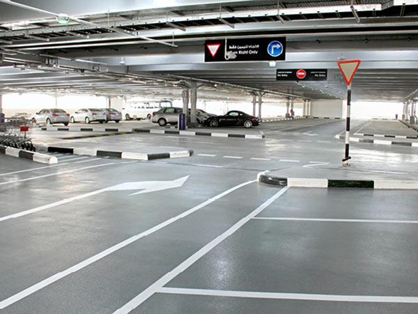 Software-sbarra-automatica-parcheggio-hotel