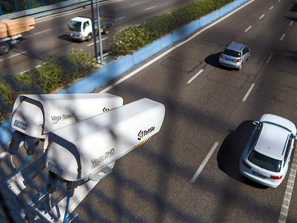 Software-telecamere-per-controllo-merci-pericolose