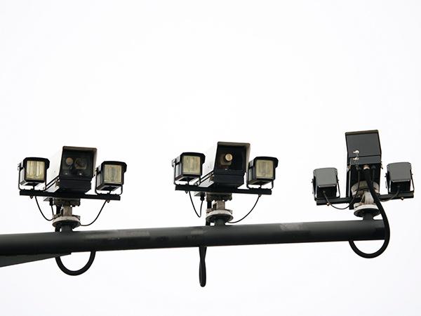 Stazione-di-monitoraggio-centrale