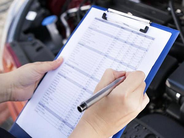 Strumenti-software-polizia-classificazione-veicoli-euro