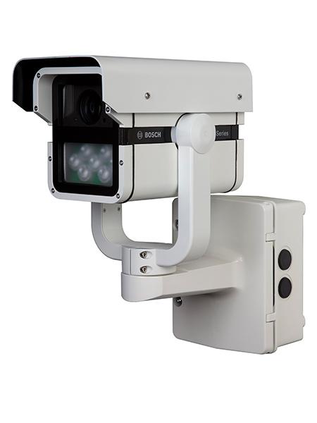 Telecamera-LPR-riconoscimento-targhe