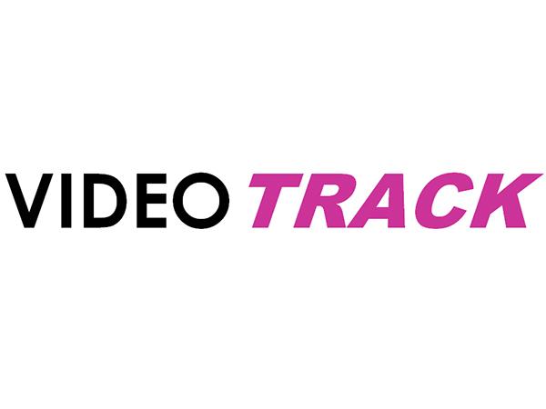 Video-track-per-sistemi-di-videosorveglianza